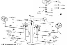 meyer e 47 wiring schematic wiring diagram byblank