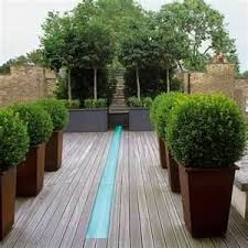 Modern Gardens Ideas 75 Best Gardenstory Modern Gardens Images On Pinterest Decks