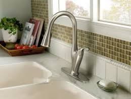 moen benton kitchen faucet 80 best soothing kitchen faucets images on faucet