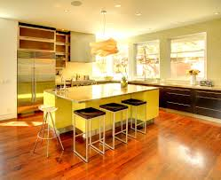 Recessed Lighting Placement by Plans For Recessed Lighting In A Kitchen With Ceiling Fan And