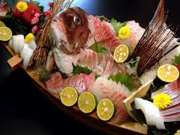 proportion cuisine from marbled beef to ramen 5 dishes to enjoy in tokushima matcha
