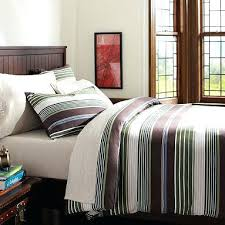 brown and green duvet cover olive green brown duvet cover u2013 ems usa