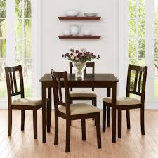 Dining Room Tables Furnitur Kitchen U0026 Dining Furniture Walmart Com