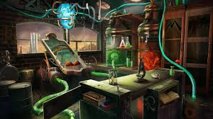 abc mysteriez hidden object android apps on google play