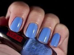 pupa smalto lasting color gel 055 nail polish gel ebay