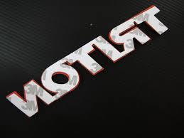 mitsubishi cars logo red logo emblem