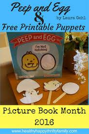 1642 best children u0027s books images on pinterest kid books
