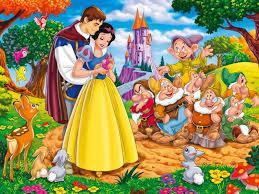 disney film analysis snow white dwarfs u2013 tala el hallak