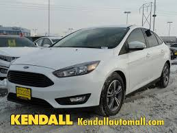 226 used cars in stock nampa boise kendall at the idaho center