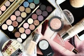 9 affordable makeup brands cus