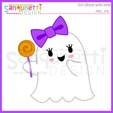 halloween clipart archives sanqunetti design sanqunetti design quality commercial use clipart and illustration