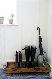 Shoe Mats For Entryway 10 Ideas To Store Shoes In Your Entryway