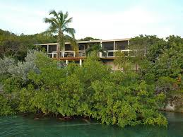 peaceful waterside eco friendly guest house vrbo