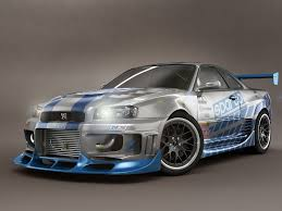 jdm nissan skyline r34 jdm japanese domestic market nissan skyline r33 cars wallpaper