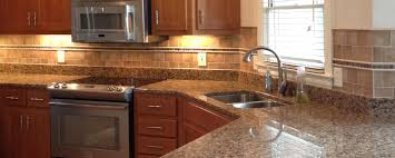 straight line tile remodeling u0026 home repair contractors