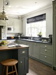 country kitchen ideas uk country kitchen ideas bloomingcactus me