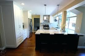 custom cabinets san antonio custom cabinets san antonio authentic kitchen texas doss