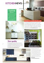 homes interiors scotland subscription amazing bedroom living