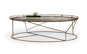 Narrow Coffee Table by Praiseworthy Rose Gold And Marble Coffee Table Tags Gold And