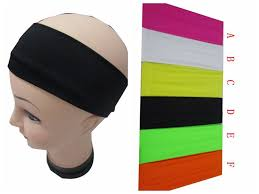 headbands sports cheap plain color for headband find plain color for headband