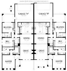 home plans with interior courtyards mediterranean house plans veracruz associated designs spanish