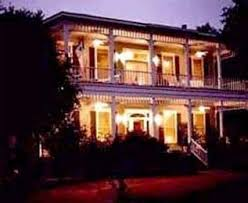 Brenham Bed And Breakfast 441 Best Round Top Texas Images On Pinterest Round Top Texas