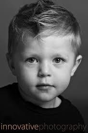 three year old haircuts boy haircuts picmia