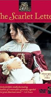 the scarlet letter tv mini series 1979 u2013 imdb