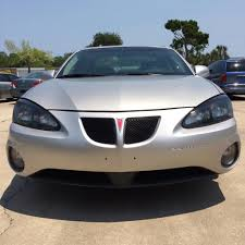 2047 2007 pontiac grand prix john bells used cars used cars