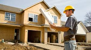 house builder morgantown home builder how to choose a contractor to build my house