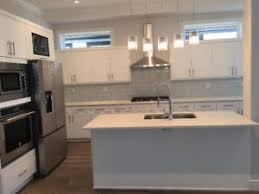 get a great deal on a cabinet or counter in penticton home