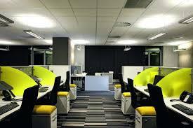 office design paint colors from oct dec 2015 ballard designs