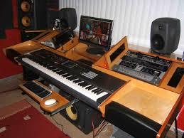 ikea studio desk furniture studio like desks need help dscf1573kea music desk
