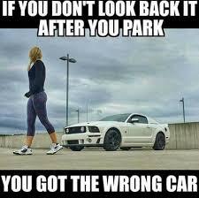 Soon Car Meme - 568 best epic car memes images on pinterest car memes autos and