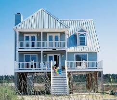 Low Country House The 25 Best Low Country Houses Ideas On Pinterest