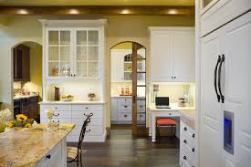 Outdoor Kitchen Cabinets Home Depot Kitchen Excellent Terrific Glass Cabinet Doors Home Depot