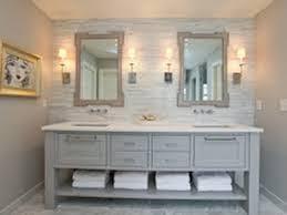 Carrara Marble Bathroom Countertops Carrara Marble Bathroom Design And Lights U2014 The Homy Design