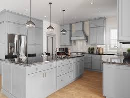 dove grey paint kitchen cabinets dove grey shaker