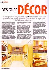 interior inspiring interior design magazine articles careers