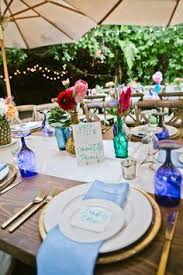 632 best table settings images on pinterest marriage table