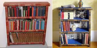 Stylish Bookshelf 17 Unique And Modern Bookshelf Designs Part 4