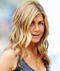 what is the formula to get jennifer anistons hair color jennifer aniston s hair secrets