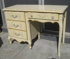 French Provincial Bedroom Furniture Melbourne by 1950 French Provincial Bedroom Furniture Pilotproject Org
