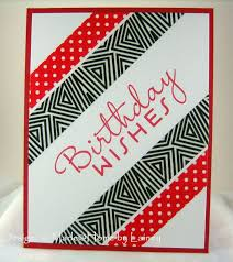 1440 best birthday cards images on pinterest birthday cards
