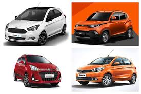 toyota cars with price toyota cars price in india reviews photos the financial