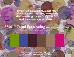 22 best trend ss2017 fashion images on pinterest color trends