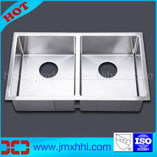 Kitchen Sink Manufacturers by Sink Manufacturers Befon For