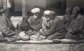 circumcision wikipedia