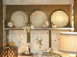 french country kitchen decor ideas decorations french country kitchen decor pinterest french