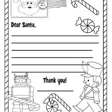 printable christmas graphs printable santa wish list sle of graph paper inside printable